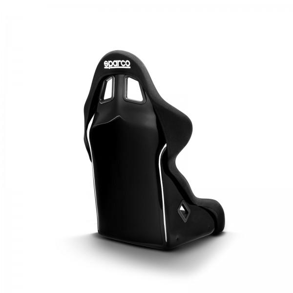 Sparco Pro 2000 QRT Sportsitz (FIA)