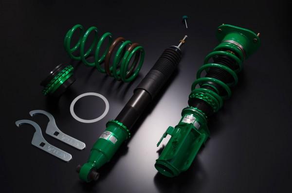 Tein Flex Z Fahrwerk für Toyota Prius ZVW30 & ZVW35 (09-17)
