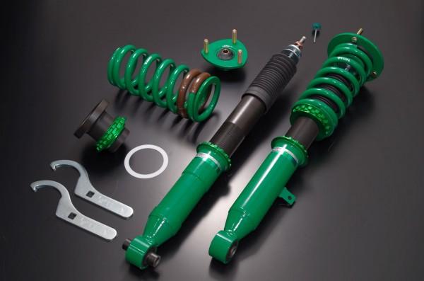 Tein Flex Z Fahrwerk für Lexus IS200T, IS250, IS300H, IS350 (2013+)