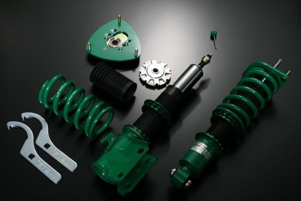 Tein Mono Sport Fahrwerk für Subaru Impreza GRB (2007-2014)