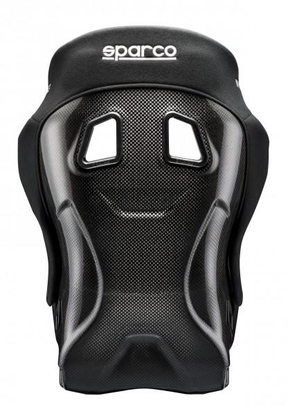 Sparco ADV XT Carbon Sportsitz (FIA)