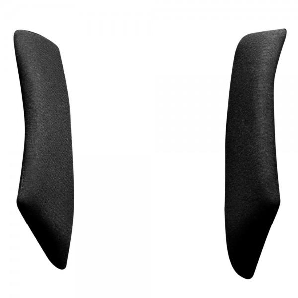 Sparco Sportsitz Side Cushions (pair)
