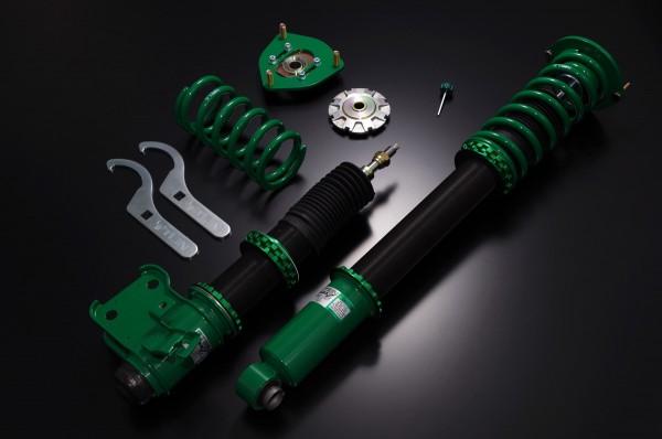 Tein Flex Z Fahrwerk für Nissan 200SX S14 / S14A