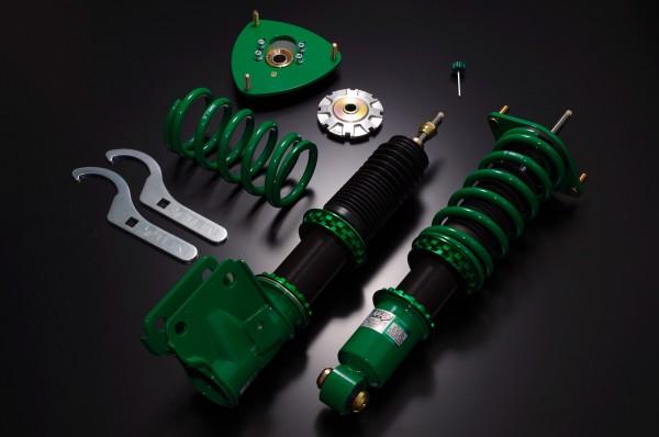 Tein Flex Z Fahrwerk für Subaru Impreza WRX GE / GH / GR (08-14)