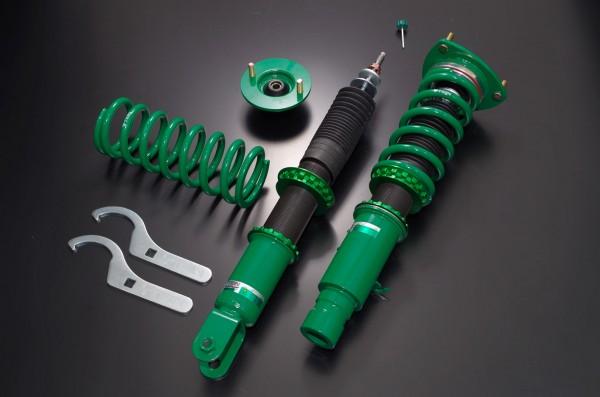 Tein Flex Z Fahrwerk für Honda Civic EG, inc. EG6 VTI (92-95, Fork Type)