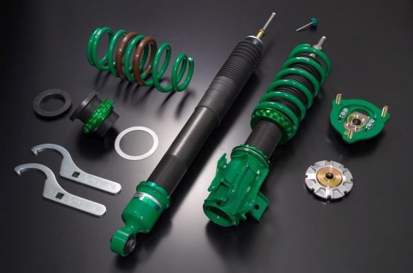 Tein Flex Z Fahrwerk für Honda Civic Type R FN2 (07-12)