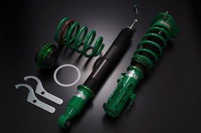 Tein Flex A Fahrwerk für Subaru Impreza VAB/F/G (2014.08+)